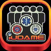 iUDAME- Emergency