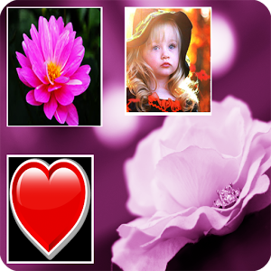 Photo Collage Photo Editor