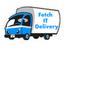 Fetch-It Delivery