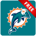 Miami Dolphins NFL Wallpapers