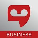 SFR Business Répondeur +