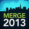 Merge 2013