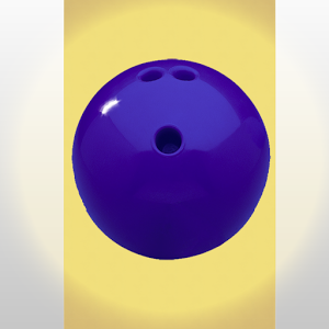 Bowling Speed