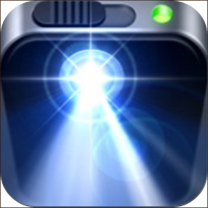 Color Flash Light ! color flash ringtones