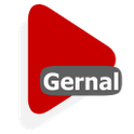 A8 player general(ARMv7) codec