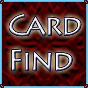 Card Find Flip! Flip! 카드 찾기 flip words