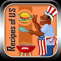 USA Cuisine