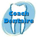 Dental coach - teeth brushing brushing dentist your