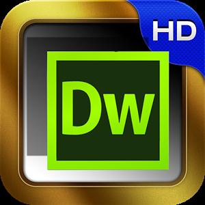 Adobe Dreamweaver CS6 tutorial