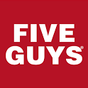 Five Guys UK guys morning wood pics