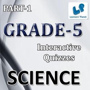 Grade-5-Science-Quiz-1 science quiz bee