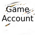Game Account