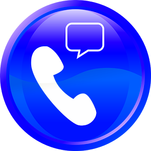 Video Calls Mobile HD free mobile calls