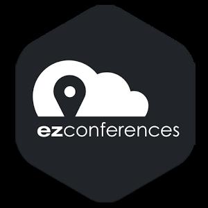 EZ Conferences