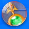 Aqua Bubble Shooter Free