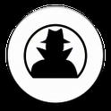 SpyControl