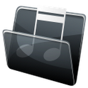 EZ Folder Player Free brush folder player