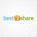 Best2Share