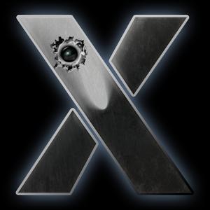 CrossFire Remote crossfire downloaden