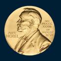 Nobel Prizes win prizes