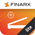FINARX Scan Light BETA