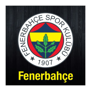 Fenerbahçe E-Dergi