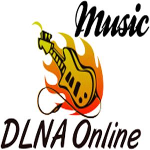 SEAN DLNA Music Online 1.0