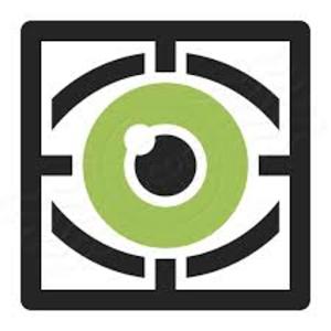 Eye Retina Scanner Pro!