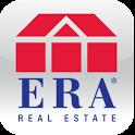 ERA Mobile Real Estate estate mobile shing
