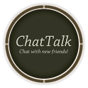 ChatTalk - free group chat -