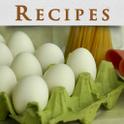 Egg Recipes!