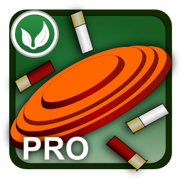 Clay Pigeon Shooting - PRO