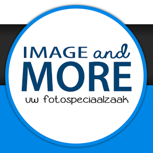 Image And More App image