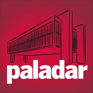 Paladar São Paulo