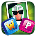 What`s the Pic? - word game