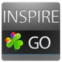 Inspire HD GoLauncherEx Theme golauncherex music wallpaper