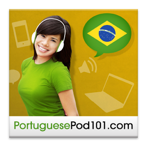 Learn Portuguese by Videos cdrom