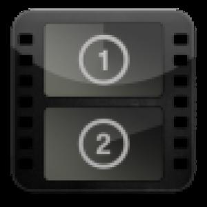 Equalizer VideoPlayer