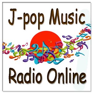 J-pop Music Radio Online