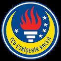 TED Eskişehir koleji