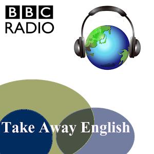 BBC Take Away English