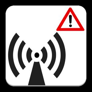 Signal booster 3G 4G