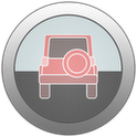 Auto Inclinometer