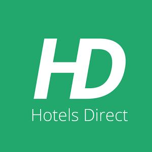 Hotels Direct