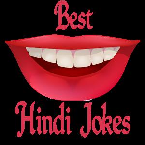 BEST HINDI JOKES 2015