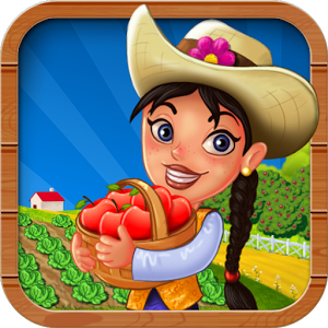 urGuide for Farmville 2 + farmville 2