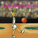 Bafoo Shooter Kicks