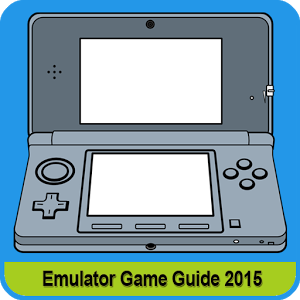 Emulator Game Guide 2015