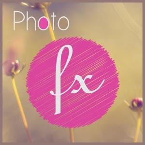 Photo Effects `n` Editor editor effects photo