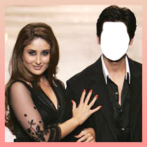 Face Changer Bollywood Actors